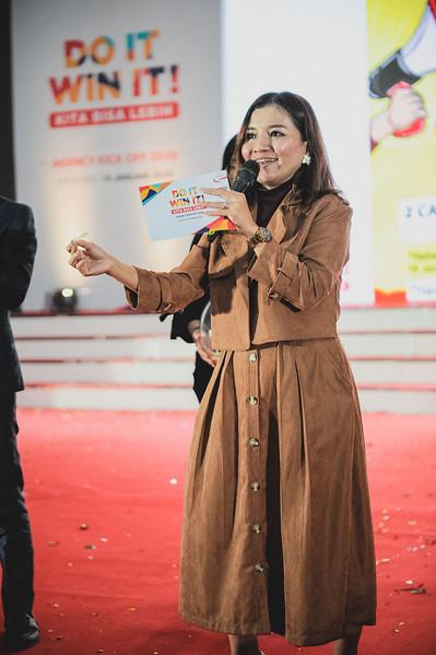 Prudential Agency Kick Off 2020 highlight - Bandung 0186.jpg