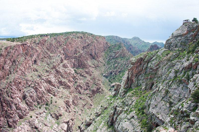 20150524_Royal_Gorge-15.jpg