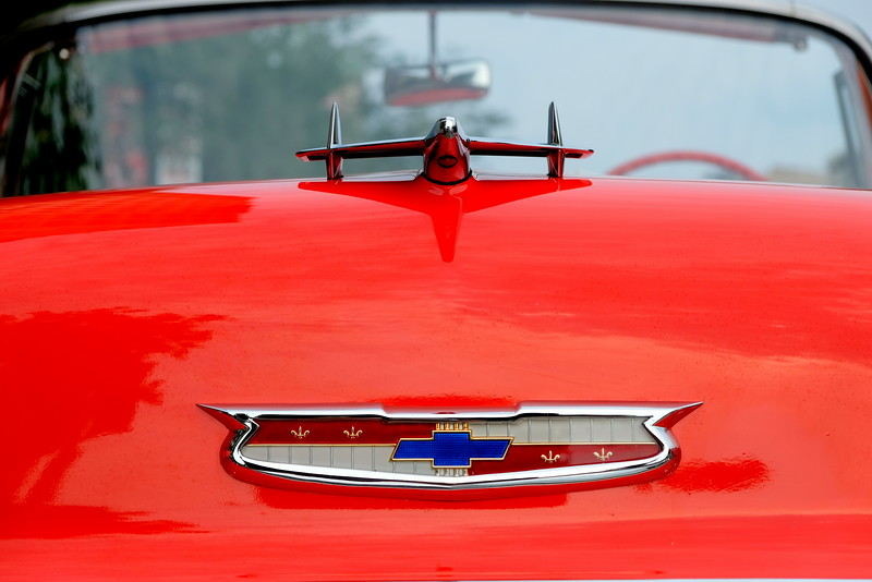 Hamilton  Antique Car 07-22-2017 100 .JPG