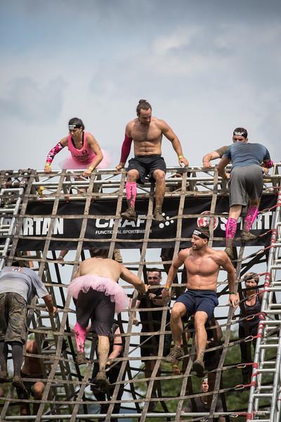 2018 West Point Spartan Race-049.jpg
