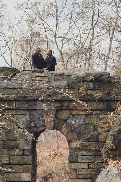 Paul & Greg - Wedding-149.jpg