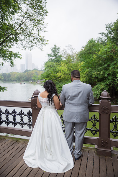 Central Park Wedding - Iliana & Kelvin-127.jpg