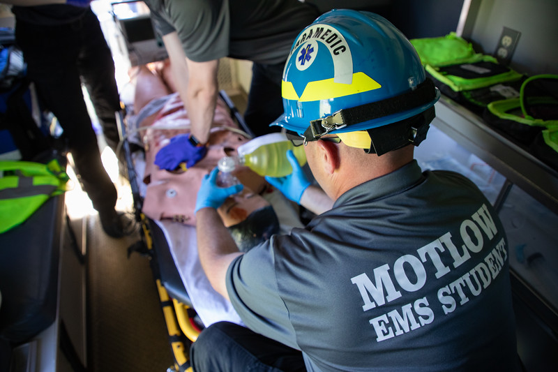 EMS Training-8050.jpg