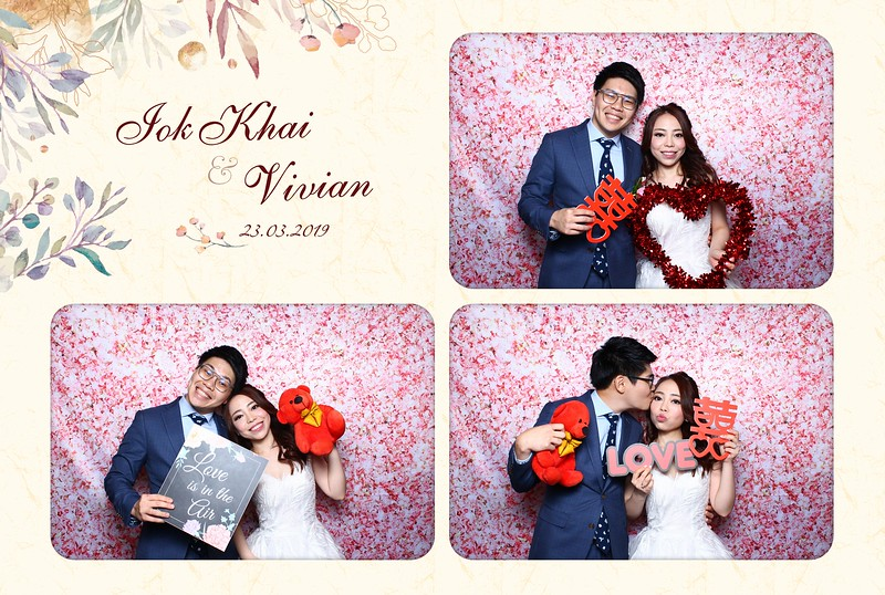 Wedding-of-Iok-Khai-&-Vivian-0029.jpg