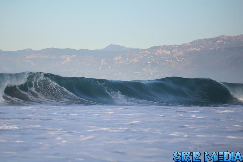 Santa Monica Surf-08.jpg