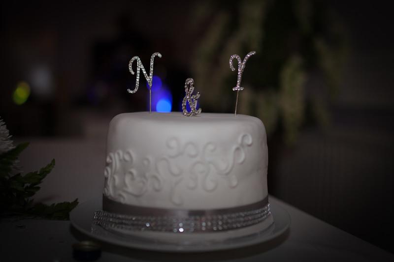 H&N-Wedding-304.jpg