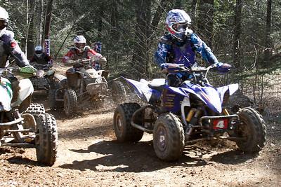 GNCC ATV 2010