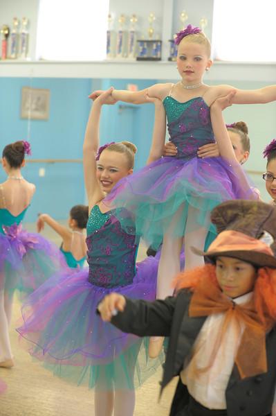 DANCE REHERSAL_1560.JPG