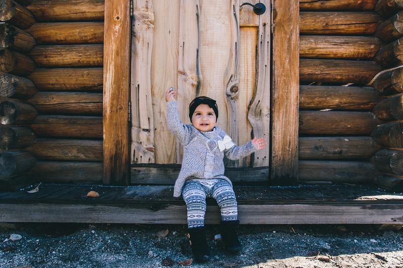 Ilene Daniel & Issis Family Photos in Oak Glen-0815.jpg