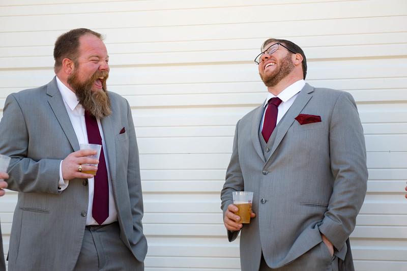 Weddings (67 of 468).jpg