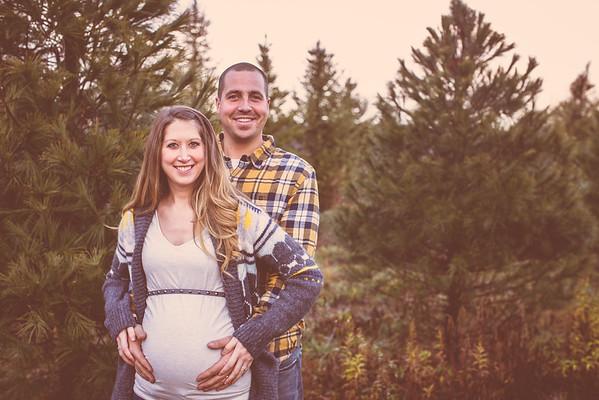 haibel maternity