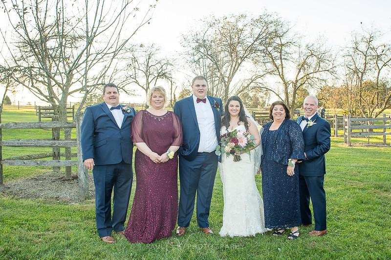 Ironstone Ranch Wedding 029.jpg