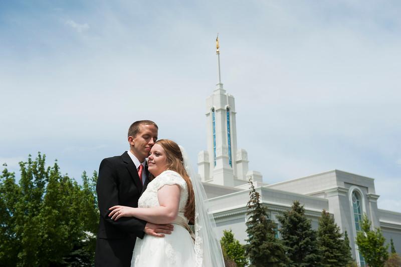 hershberger-wedding-pictures-299.jpg