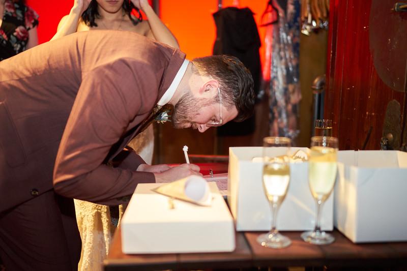 James_Celine Wedding 0504.jpg