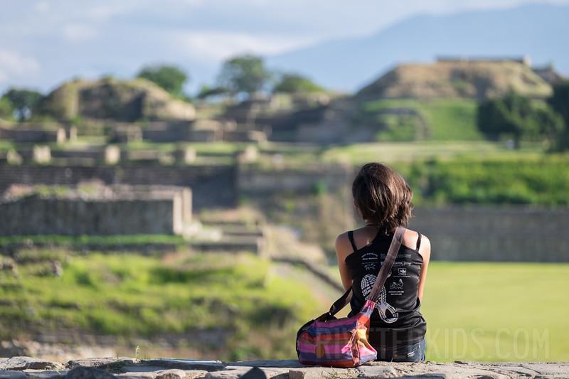 Oaxaca Riveted Kids (074).jpg