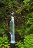 Kamaee Falls