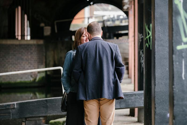 Scott & Heather eShoot-25.jpg