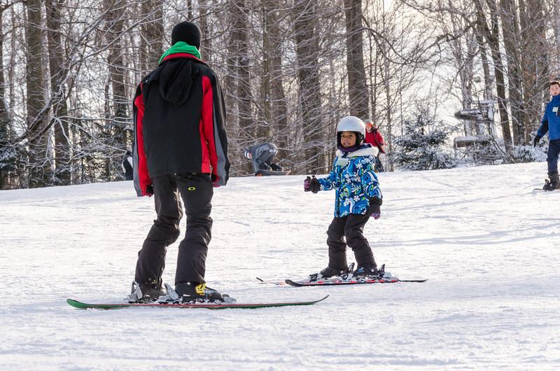 Beginners-Area_Snow-Trails-26.jpg