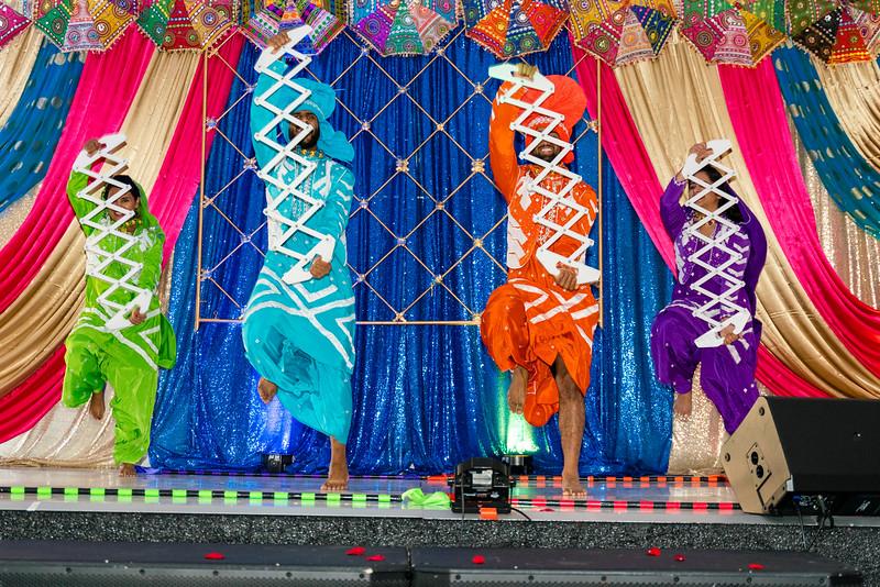 Ebay-Diwali-Party-74.jpg