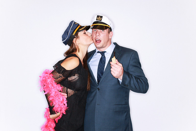 Russell And Anne Tie The Knot At DU-Photo Booth Rental-SocialLightPhoto.com-26.jpg