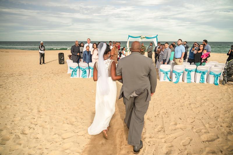 VBWC BRYA 10192019 Sandbridge Wedding #42 (C) Robert Hamm.jpg