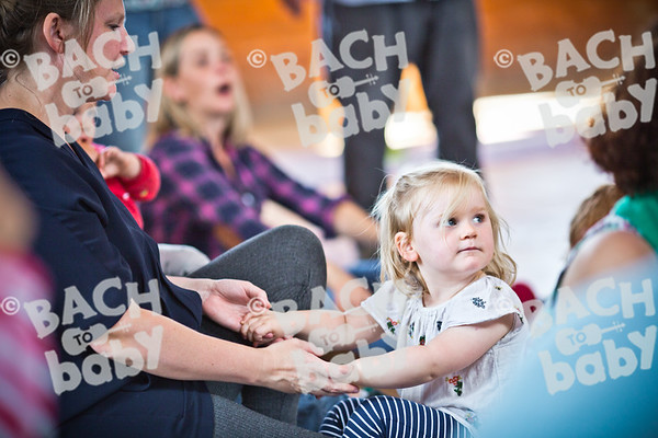 Bach to Baby 2017_Helen Cooper_West Dulwich_2017-07-14-56.jpg