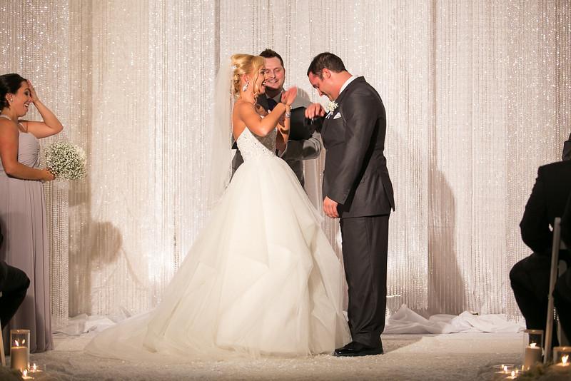 wedding-photography-413.jpg