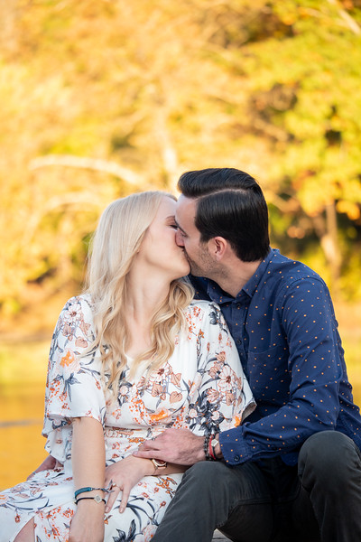 Engagements Oct 2018-16.jpg