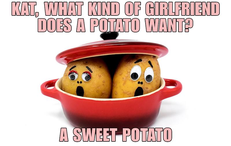 Sweet Patato.jpg