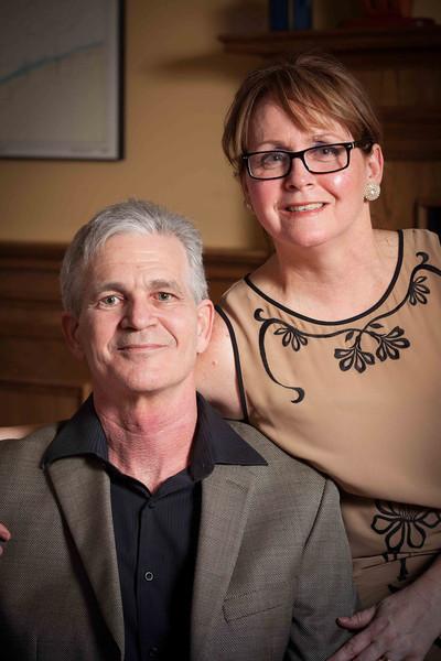 Nancy & Johns-0577.jpg