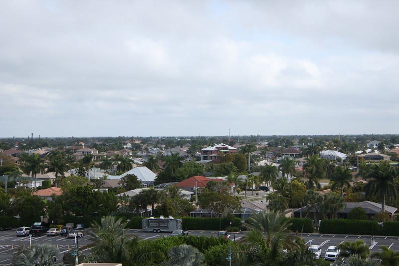 2021 Florida 013.JPG