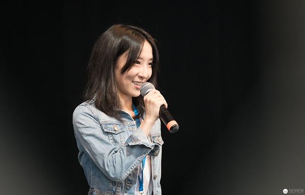 2018-08-31 AniNite - Haruka
