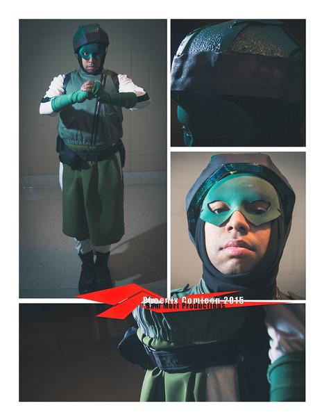 Collage_inhumans_Comicon_2015_1.jpg