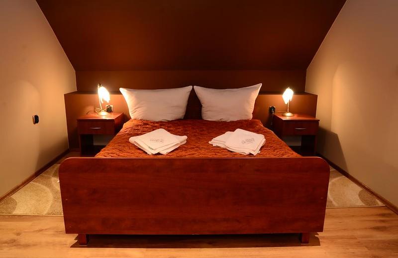 hotel-tyniecki-krakow2.jpg