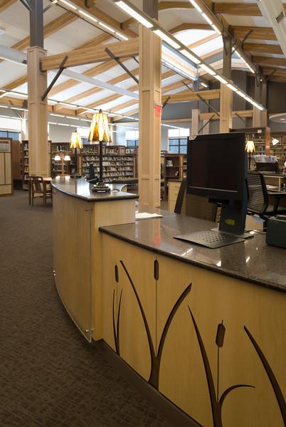 Caledonia Library-38.jpg