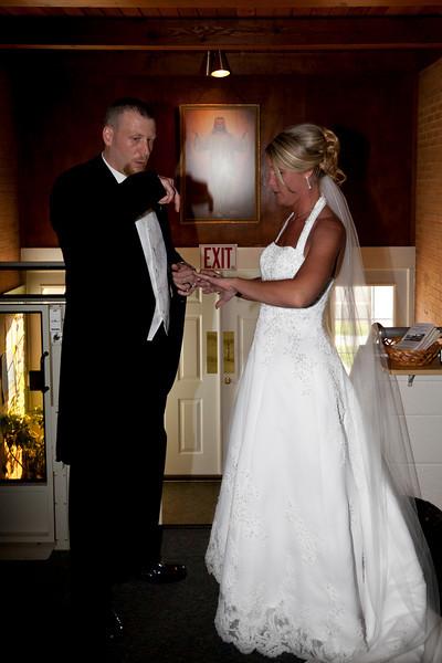 Shirley Wedding 20100821-12-56 _MG_9783.jpg