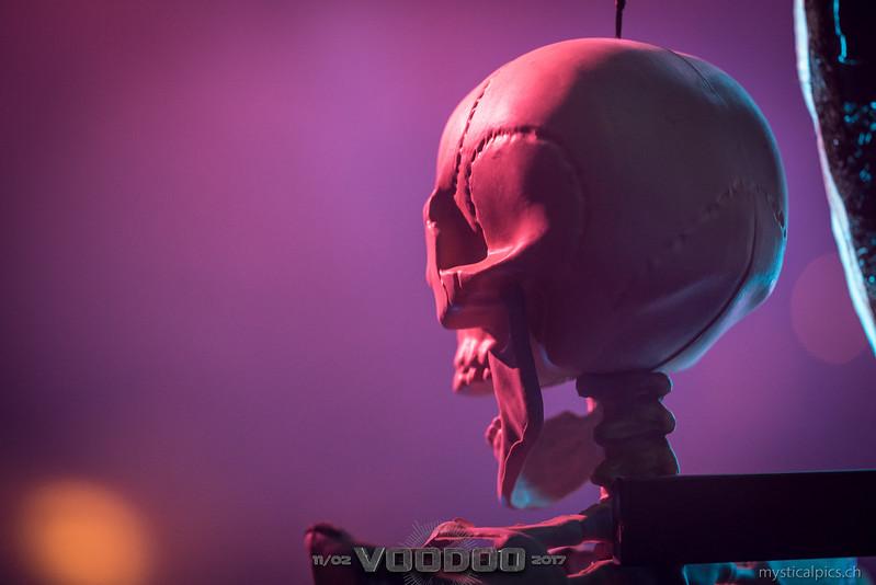 Voodoo_2017_073.jpg