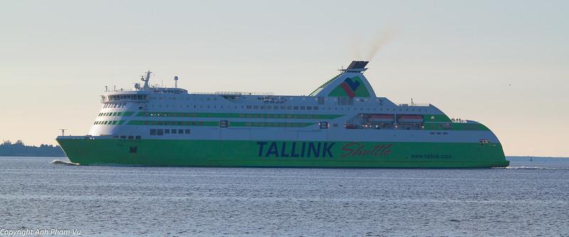 Tallinn August 2010 190.jpg