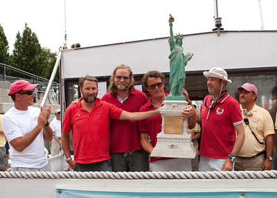 MSC-DCIYCC-2012-Day4-DockAward