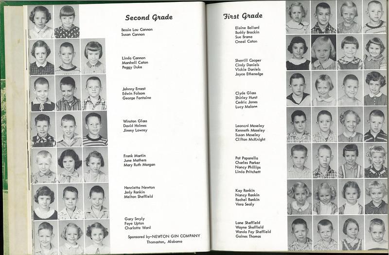 1957-0016.jpg