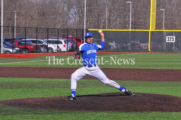04-22-19 Sports Fairview @ Defiance BB