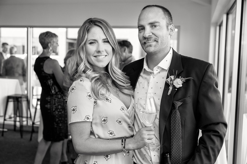 Baird_Young_Wedding_June2_2018-626-Edit_BW.jpg