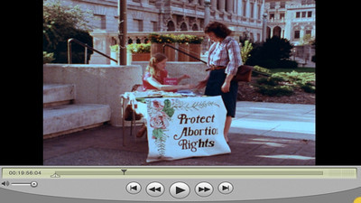 FFRF  films