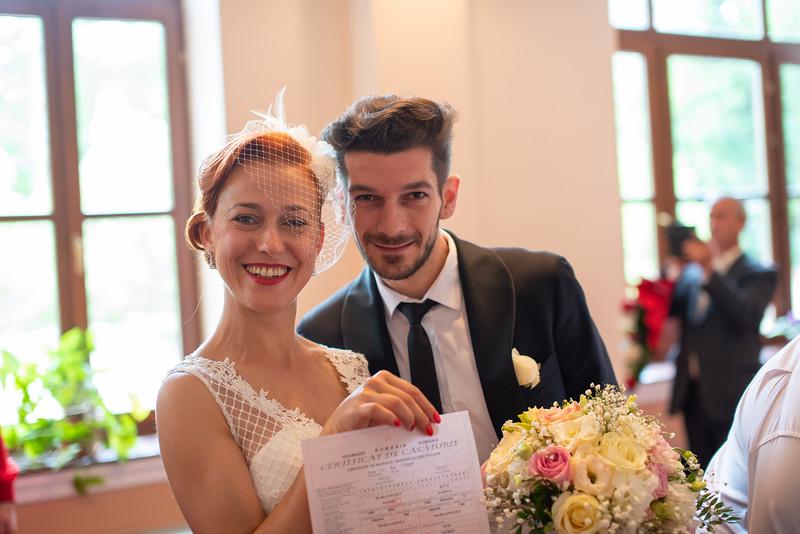 Nadina & Dani, foto nunta (208).jpg