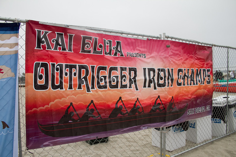 Outrigger_IronChamps_6.24.17-9.jpg