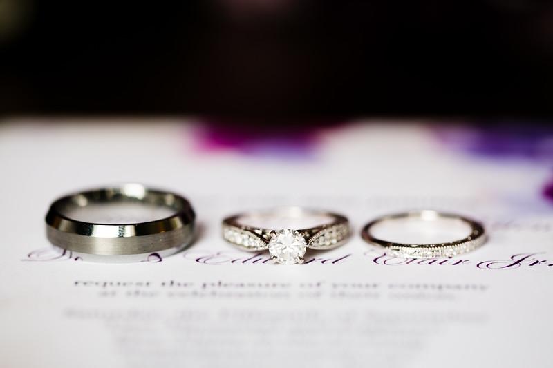 Katie and Dennys Wedding Photos - The Warrington - 071.jpg