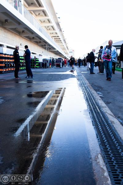Woodget-121116-090--2012, Austin, f1, Formula One.jpg