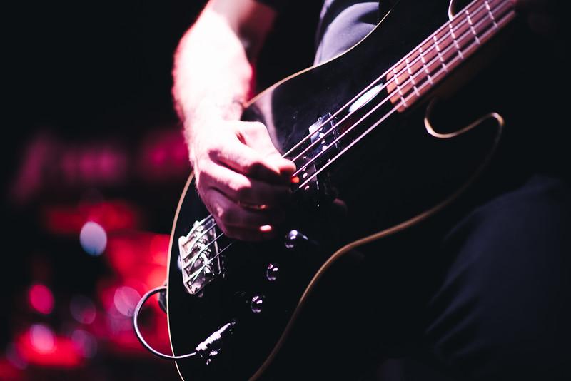 Pittsburgh Concert Photographer - Steel City Sabath-285.jpg