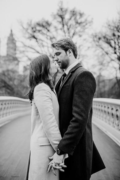 Tara & Pius - Central Park Wedding (142).jpg