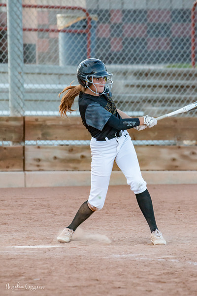 IMG_5288_MoHi_Softball_2019.jpg